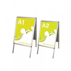 a_board_3