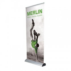 merlin_front_large