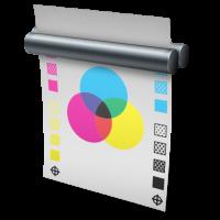 print-icon-1004151935