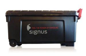 signus-bag2